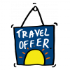 Travell Offer