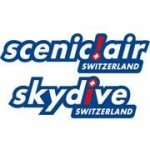 scenicair