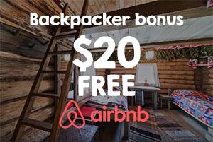 airbnb bonus