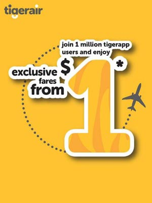 Tiger-Airways-1-promotion