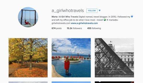 a_girlwhotravels