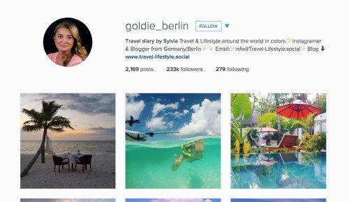 goldie_berlin