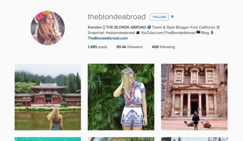 theblondeabroad