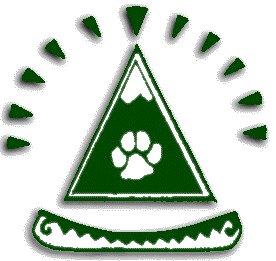 mahoosuc logo