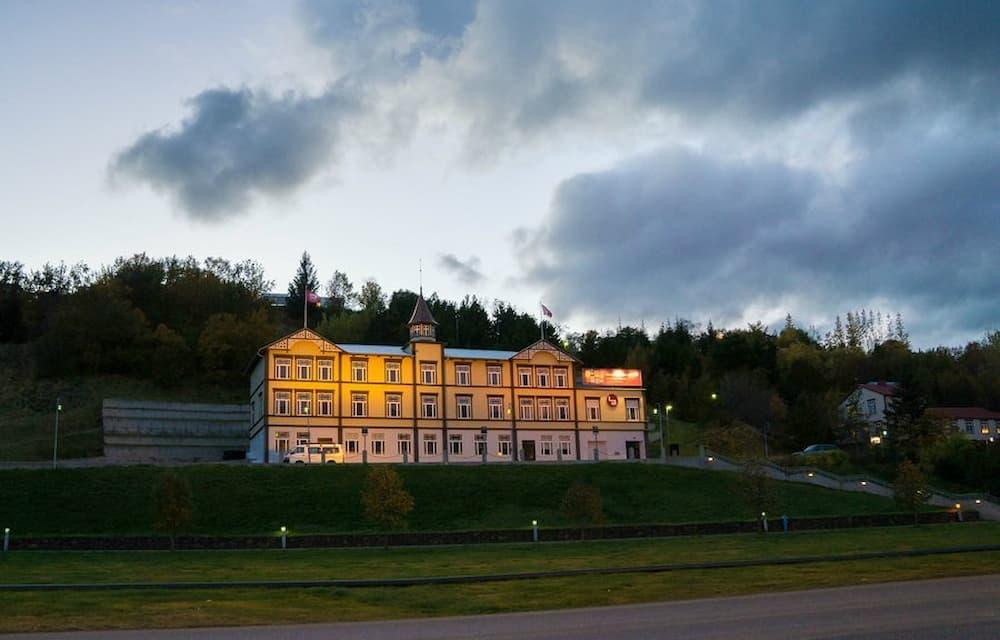 Hotel in Akureyri