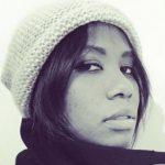 Profile photo of Tyechia Harris