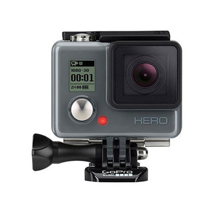 GoPro Hero Basic