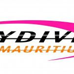 skydive mauritius