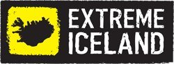 extreme iceland
