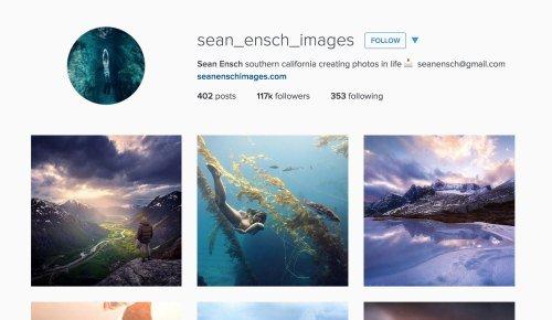 sean_ensch_images