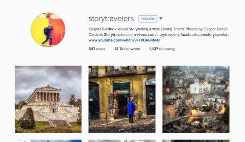 storytravelers