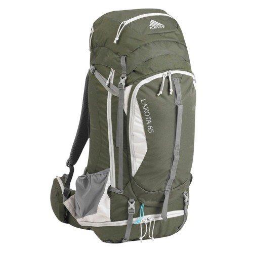 Kelty Lakota 65 Backpack