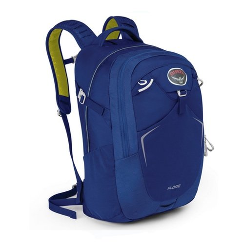 Osprey Flare Daypack