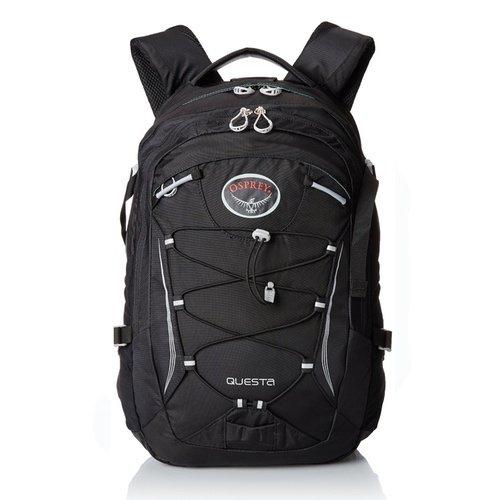 Osprey Questa Daypack