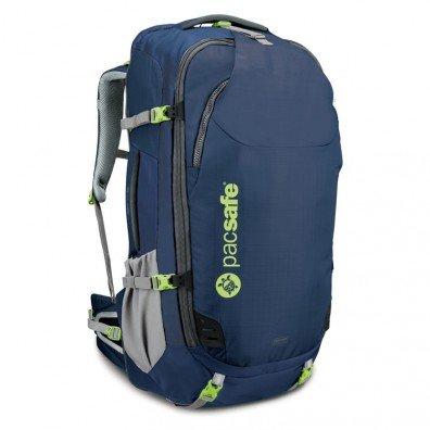 Pacsafe VentureSafe 65L GII Travel Pack