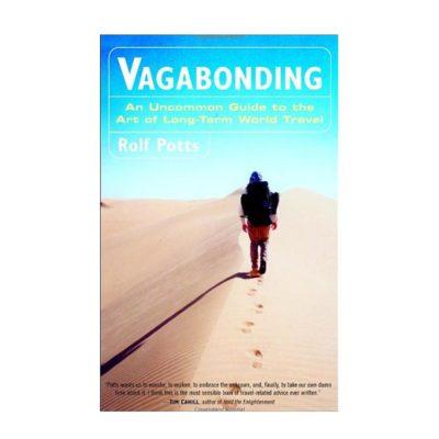 Vagabonding