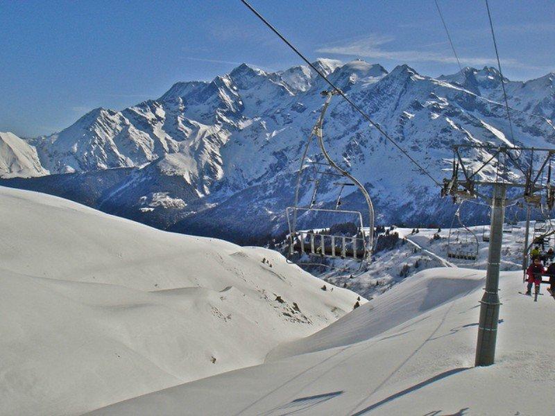 Ski Quiz 6