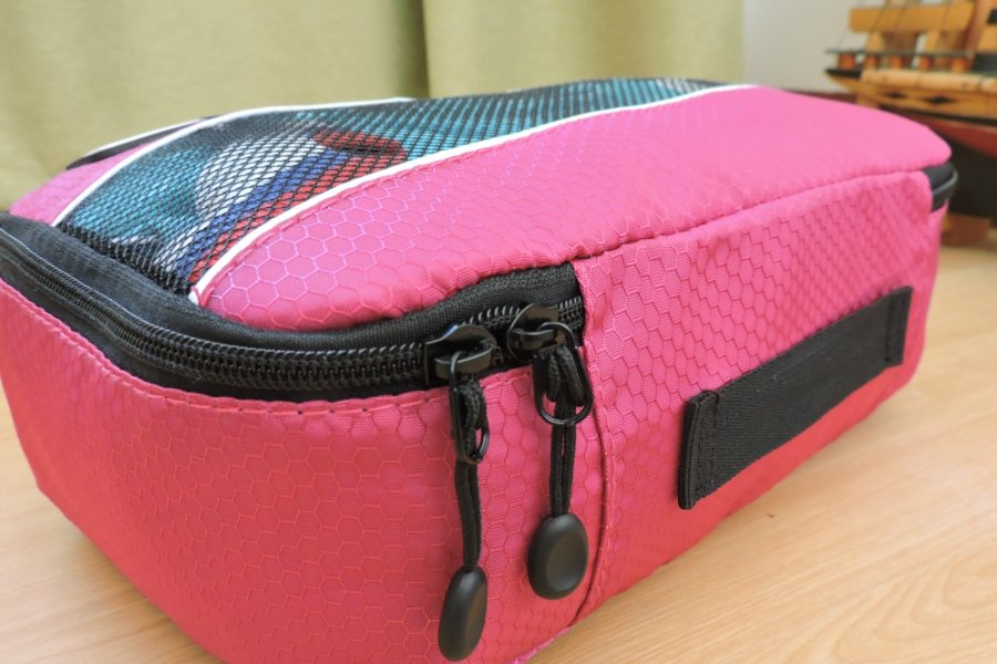 Idesort Packing Cubes Zipper