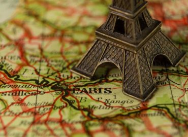 Feature_image_Eiffel_Tower