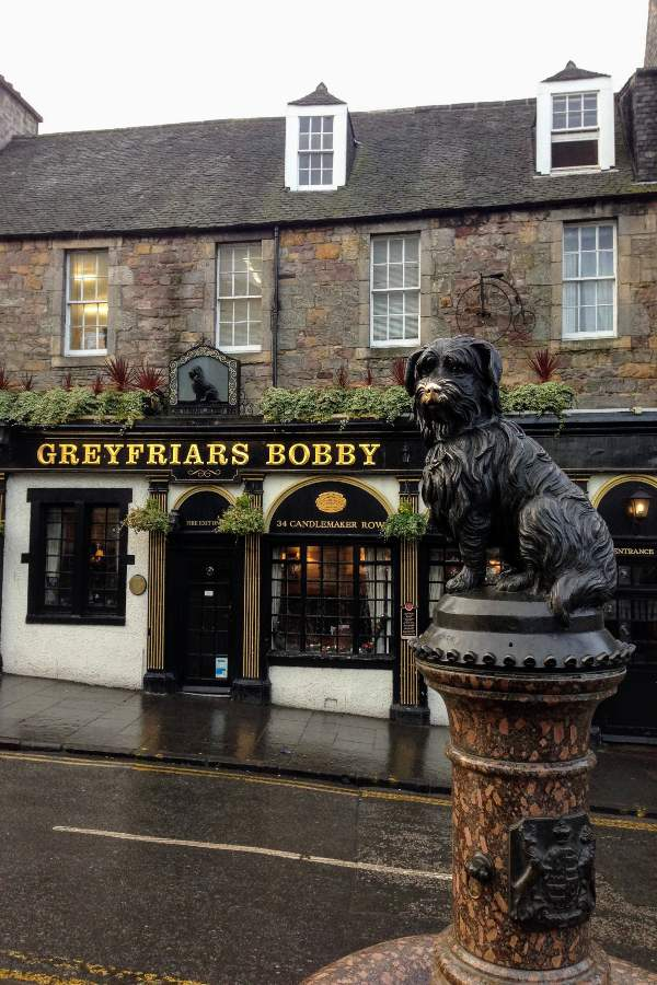 edinburg_greyfriars_bobby