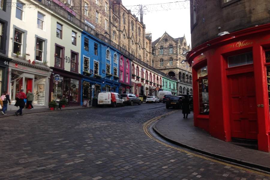 edinburgh_diagon_alley