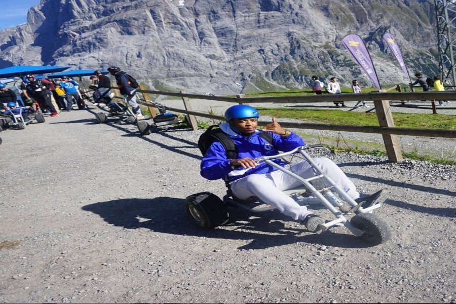 mountain_carting_switzerland