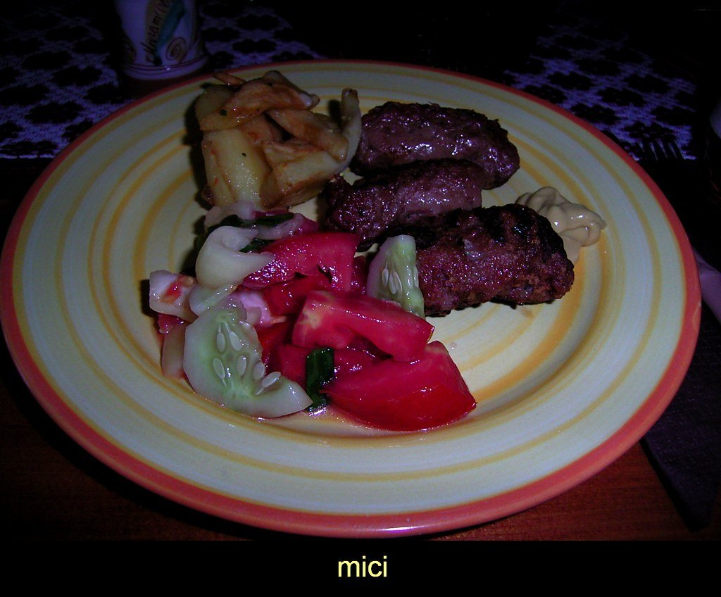 Grilled_Minced_Meat_Rolls