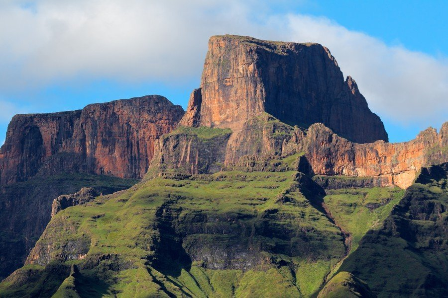 drakensberg__mountains_in_south_africa
