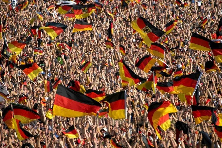 germany_flags