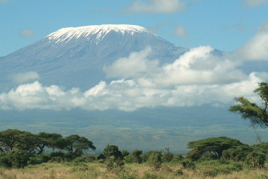 kilimanjaro__tanzania_-_mountains_in_africa_to_climb_before_you_die