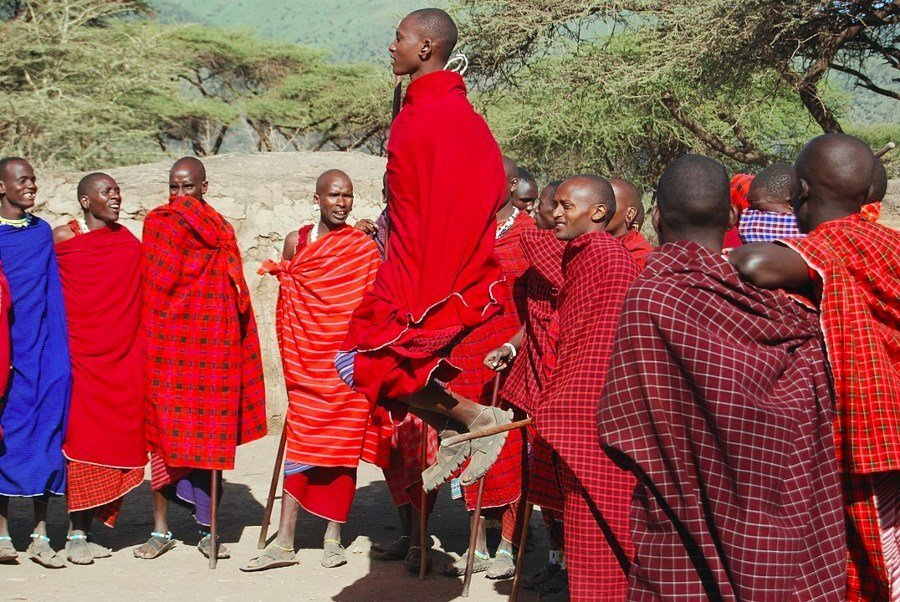 maasai_warriors