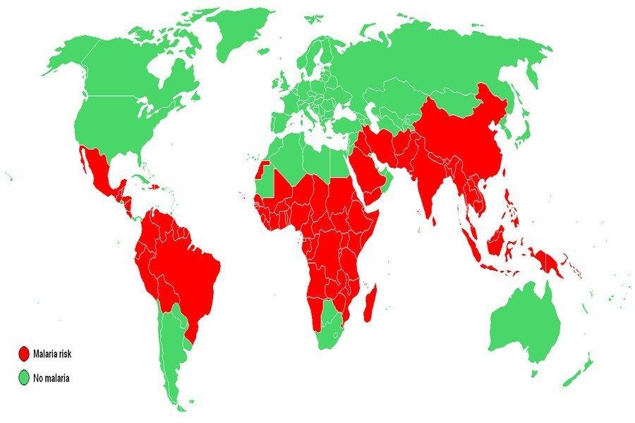 malaria_map