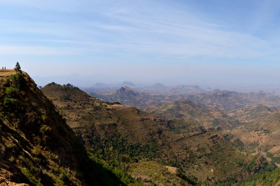 simien_mountains_-_featured_image