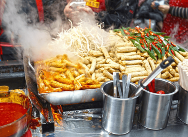 steaming_street_food_stall