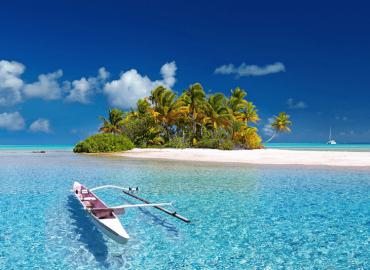 island_title_image