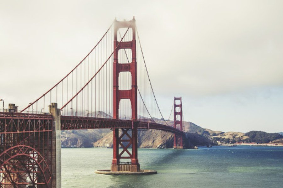San_Francisco_California