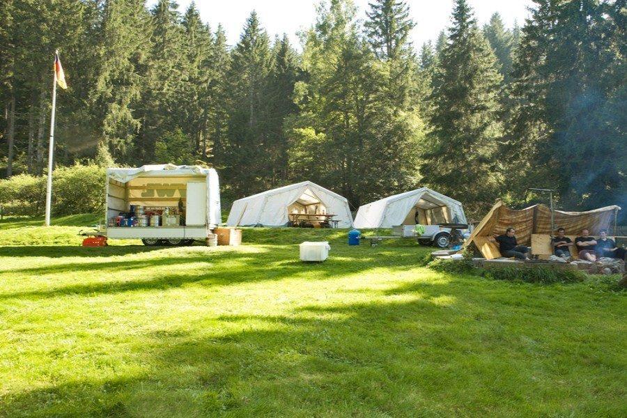 camp_bank