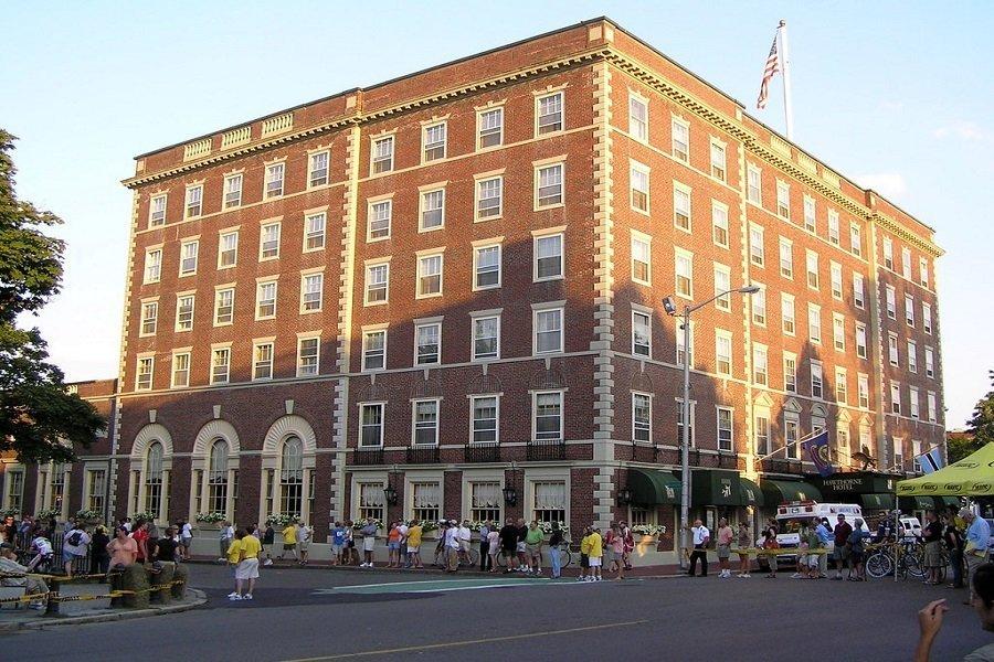 Hawthorne_Hotel