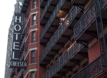 Hotel_Chelsea