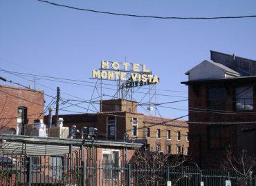 Hotel_Monte_Vista