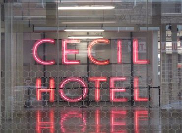 THE_CECIL_HOTEL