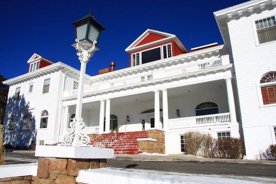 THE_STANLEY_HOTEL