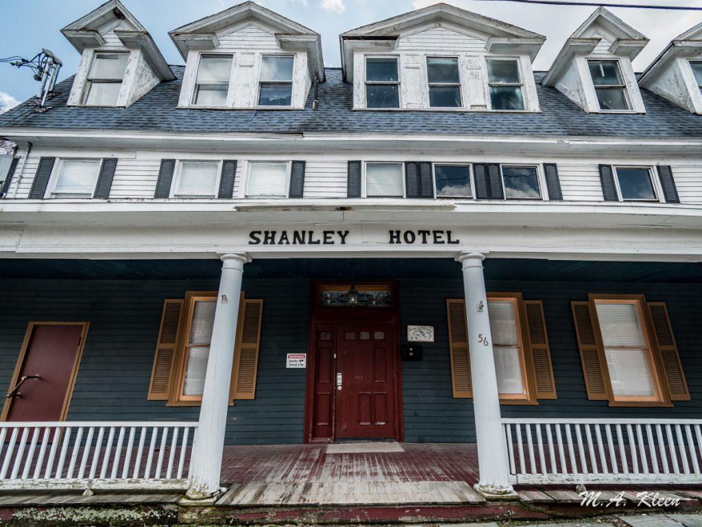 shanley_hotel