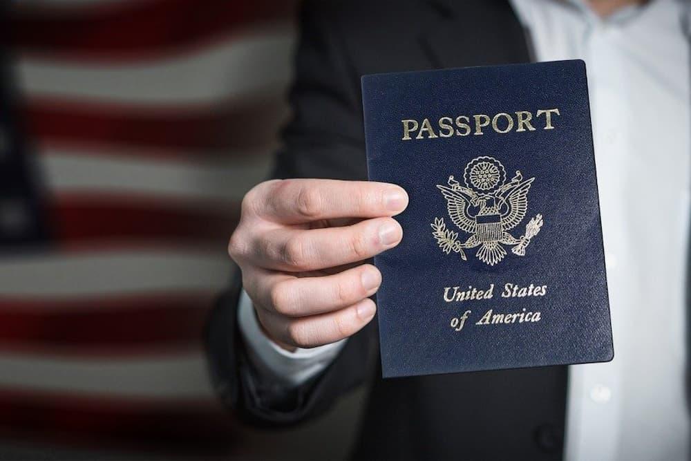 US Greencard